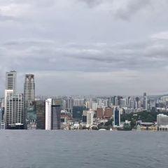 烏敏島皮划艇體驗張用戶圖片