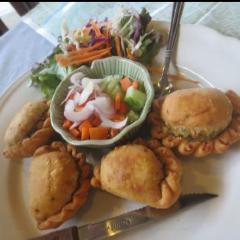 Dash Restaurant & Bar用戶圖片