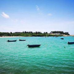 Paupau Beach User Photo