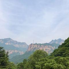 곽량촌 여행 사진