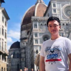 米開朗琪羅廣場用戶圖片
