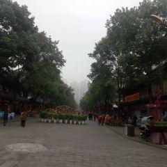 Changshou Ancient Town User Photo