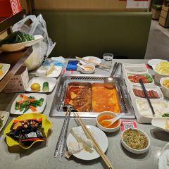 Hidilao Hot Pot( Jie Fang Road ) User Photo