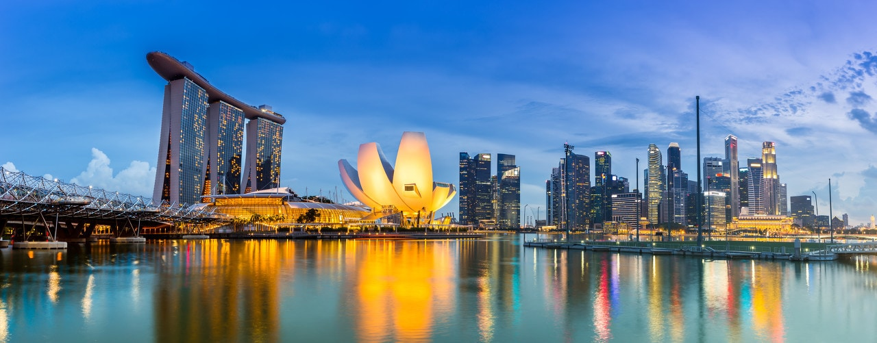 Singaporediscovers vouchers guide