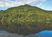 【郊遊好去處】香港仔水塘、藍地水塘輕鬆行 8大水塘行山路線