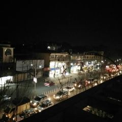 Durbar Marg Street用戶圖片