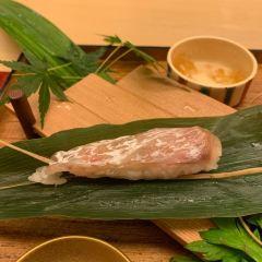 Ginza Kojyu User Photo