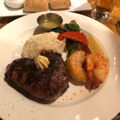 Vieux-Port Steakhouse用戶圖片