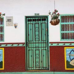Centro Comercial la Casona del Museo User Photo