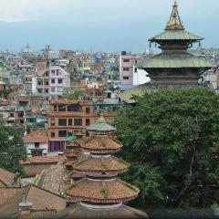 Basantapur Tower User Photo