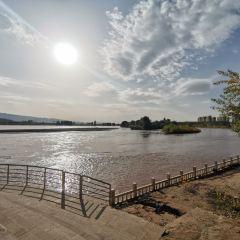 Yellow River Palace User Photo