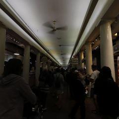 昆西市場用戶圖片