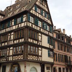 プティット フランスのユーザー投稿写真