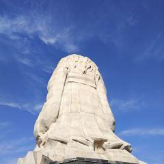 Hometown of Laotze User Photo