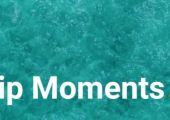 【Trip Moments】如何成為「高質」Trip Moments?🧾 內容評級指南