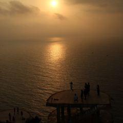 海陵島用戶圖片