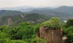 천평산 여행 사진