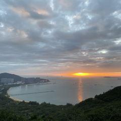 Luhuitou Scenic Area User Photo