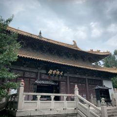 水滸城用戶圖片