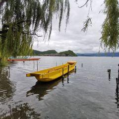 Lugu Lake User Photo