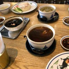 水門海南雞飯用戶圖片