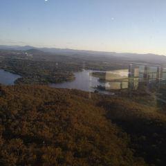 Black Mountain Nature Park用戶圖片