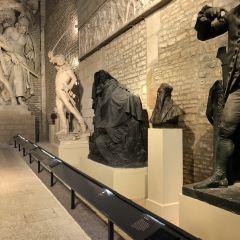 呂德博物館用戶圖片