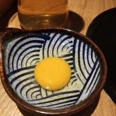 Hanamizuki用戶圖片