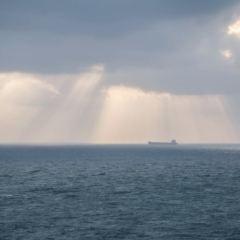 東極島風景區用戶圖片