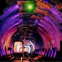 外灘觀光隧道用戶圖片