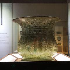 鎮江博物館用戶圖片