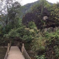 天星橋風景區用戶圖片