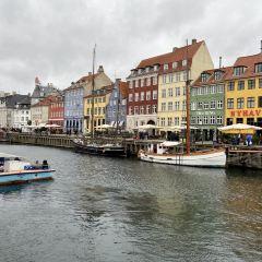 New Harbor User Photo
