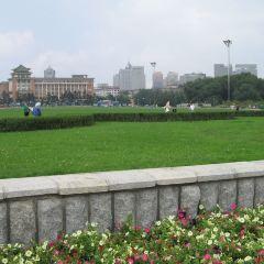 文化廣場用戶圖片