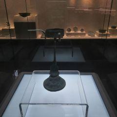 Wuzhou Museum User Photo