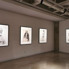 CGK·昆明當代美術館用戶圖片
