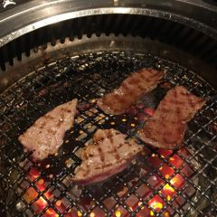 Yakiniku M Hozenjiyokocho User Photo