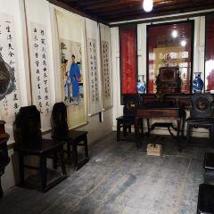 Xizhou Yanjia Residence User Photo