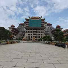 Yuntian Cultural Town User Photo