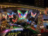 【聖誕好去處 2020】必玩聖誕好去處、市集、燈飾、美食,不斷更新!