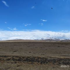 Seda Jinma Grassland User Photo