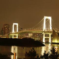 彩虹大橋用戶圖片