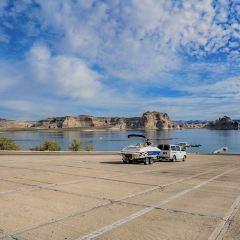 Lake Powell User Photo