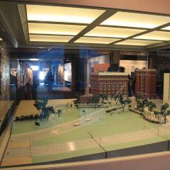第六層博物館用戶圖片