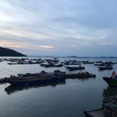 月牙湖中國北方民族園用戶圖片