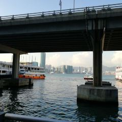 香港北角用戶圖片