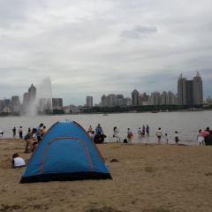 Sun Island Scenic Area User Photo
