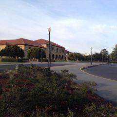 Stanford University User Photo