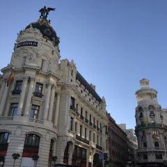 Plaza de la Lealtad User Photo