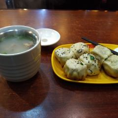 Yang's Fried Dumplings ( Huang He Road) User Photo